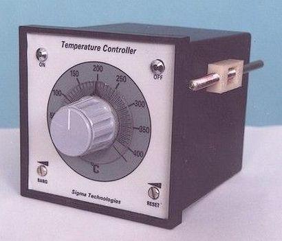 controller closed loop precision